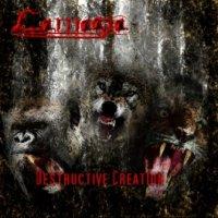 Lamagra