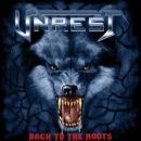UNREST -  Back to the Roots