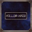 HOLLOW HAZE - Hollow Haze
