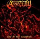 ASSEDIUM - Rise of the Warlords