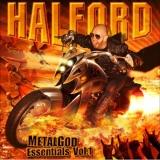 ROB HALFORD - Der METALGOD im Interview