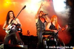 © rock-pictures.de